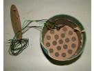 Pozemní mina 5