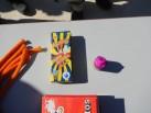 Mezilaboratorní porovnání AIDICO Španělsko 2012 2